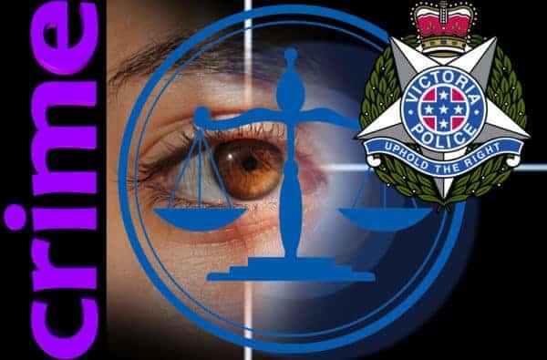 Police Misconduct - Good Cop - Bad Cop